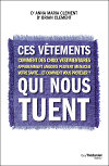 vetements-qui-tuent.jpg